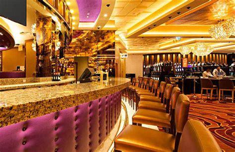 Lobby lounge at crown metropol perth zomato jpg 550x358