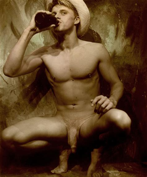 gay drawing men boy jpg 500x600