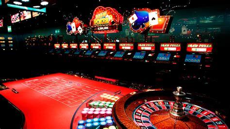 Portugal online poker tax laws poker news news, views jpg 1920x1080