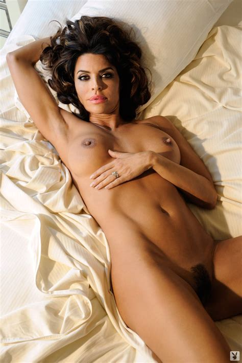 playboys nude celebrities dvd jpg 1068x1600