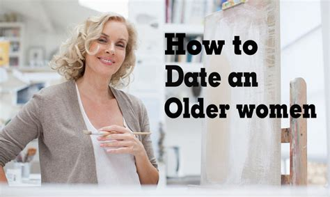 Dating different interests jpg 752x449