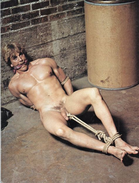 gay bdsm pain update free galleries jpg 1280x1688