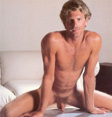 Playgirl and hairy men jpg 965x1000