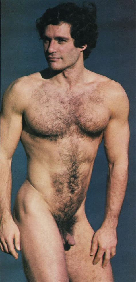 Playgirl and hairy men jpg 480x998
