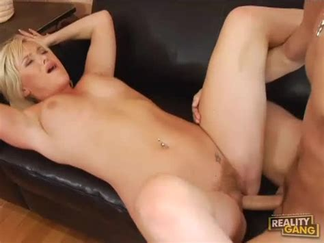 Bitchy cunt gets fucked in the ass free porn videos jpg 640x480