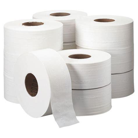 Buying toilet paper online jpg 1000x1000