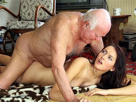 19 years old escort girl fucking 57 years old man porn 25 jpg 640x480