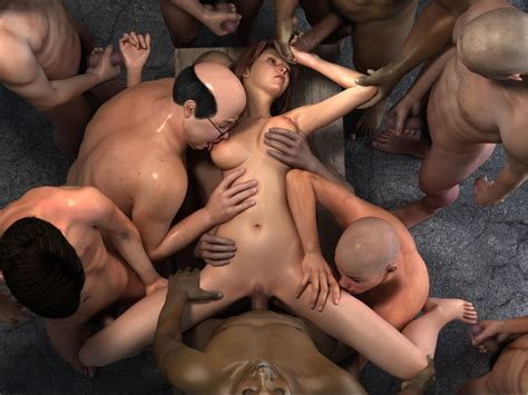 Porn pics of huge cocks that are ready to be milked page 1 jpg 1105x828