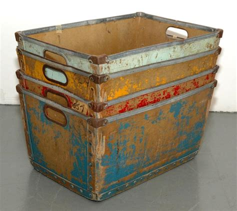 Vintage bins ebay jpg 580x517