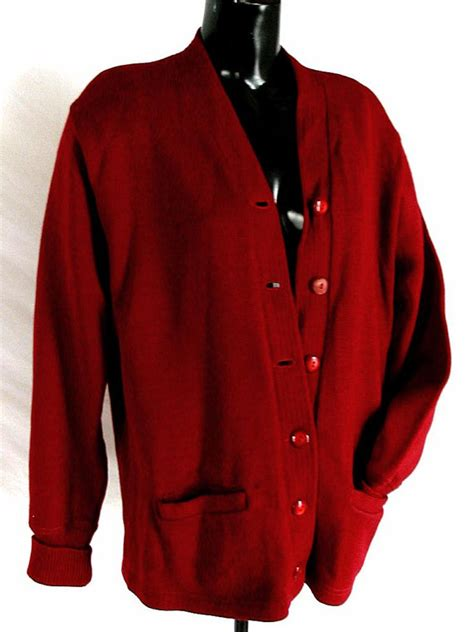 S mens sweaters, pullovers, cardigans jpg 570x760