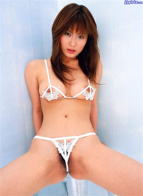sexy ryoko pictures jpg 730x1000