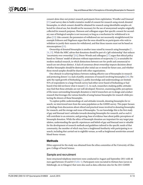 Design science research thesis png 1700x2200