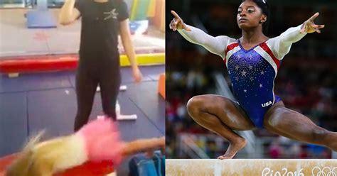 naked gymnast falling jpg 1200x630