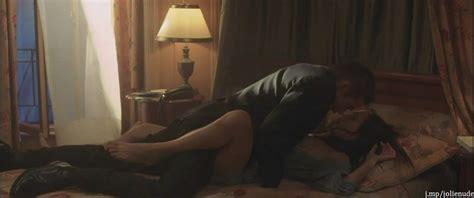 Vidéos porno de angelina jolie sex scene jpg 1024x429