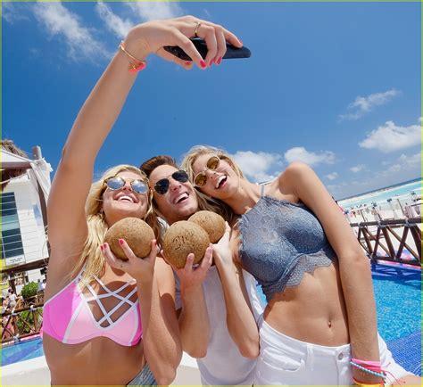 cancun spring break bikini jpg 1222x1120