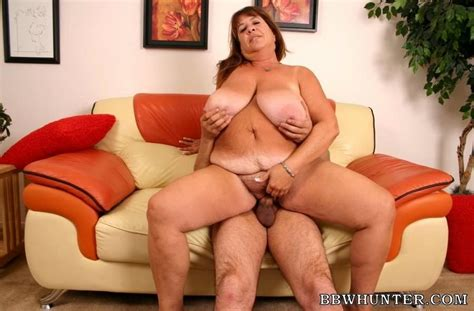 34 ff tits backroom interviewee free porn videos youporn jpg 900x591