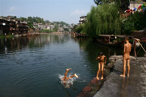 Nude river swimming east anglia jpg 1024x683