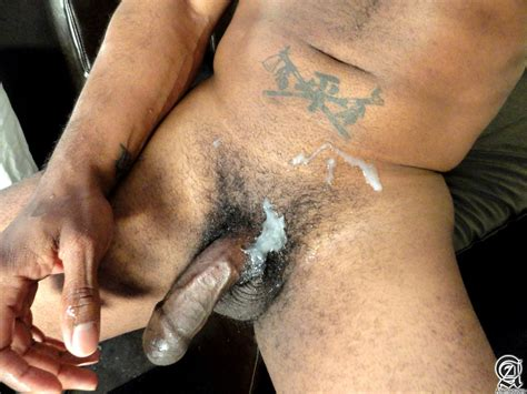 naked african dick jpg 1920x1440