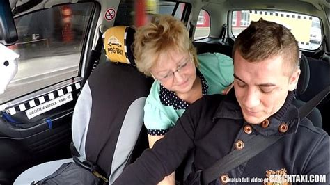 porno blond and old cab driver jpg 600x337