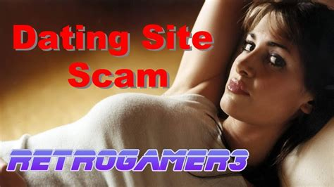 Korean cupid review is this asian dating site a scam jpg 1280x720