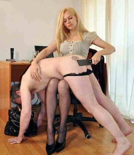 free pics spanked pussy old man jpg 450x520