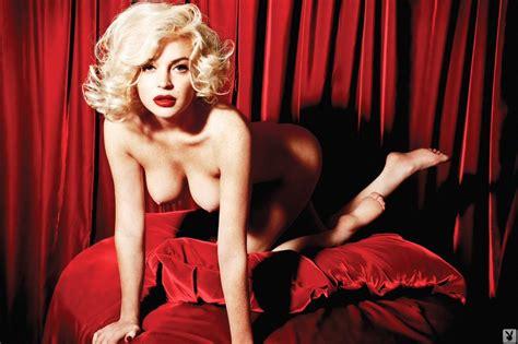 Lindsay lohan nude pics top nude celebs jpg 1280x853