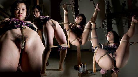 Chinese bondage tube search videos nudevista jpg 2844x1600