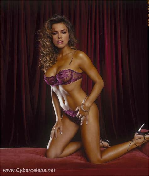 Rosa blasi breasts scene in noriega gods favorite aznude jpg 845x1002