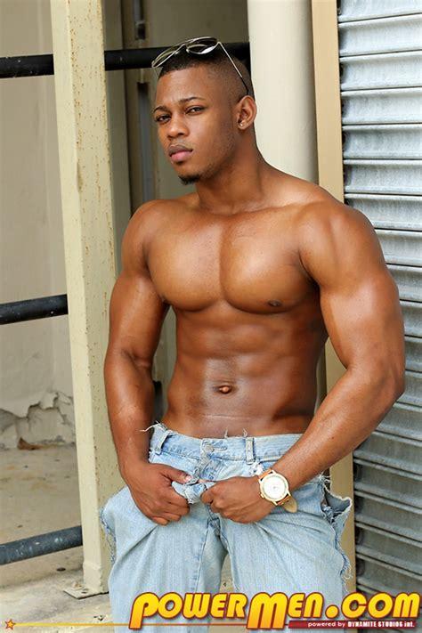 young black boys gay jpg 800x1200