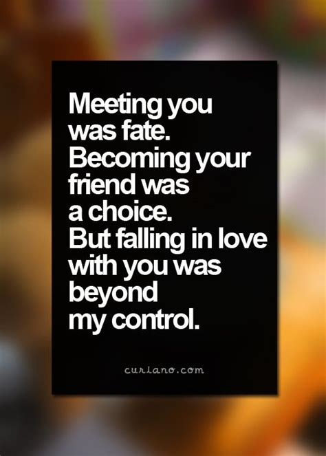 meaning dating ill talk to you later jpg 500x700