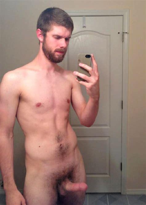 Gay mustache jpg 650x912