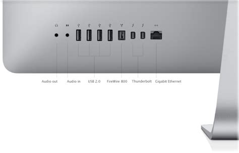 Microphone slot mac png 927x594