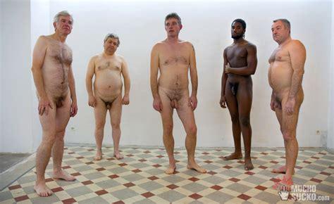 naked middleaged men jpg 800x491