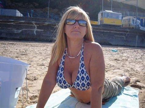 too tan old lady breast implants jpg 750x561