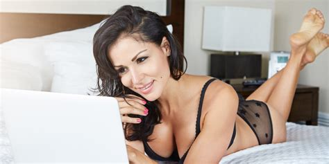 The best beauty tutorials for mature women on youtube jpg 1080x540