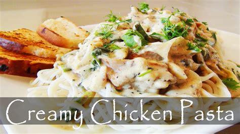 chicken breast recipe pasta jpg 1920x1080