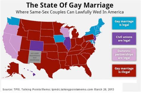 sex laws america states jpg 658x441