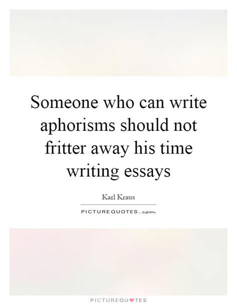 Aphorism essay assignment grade 11 english persuasive writing jpg 620x800