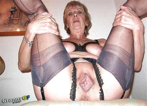 grannies showing pussy jpg 912x659